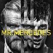 梅赛德斯先生